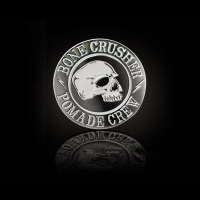Bone Crusher Pin III