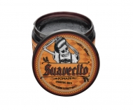 Suavecito Whiskeyfest Medium OG